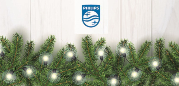 Philips Christmas Gift Guide 2019 Is Now Live >>> www.philips.co.uk YOUTUBE | TWITTER | FACEBOOK | PINTEREST Philips Christmas Gift Guide 2019 Give the gift of clean indoor air this […]