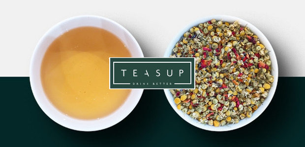 Teasup! An independent speciality tea company! www.teasup.co.uk FACEBOOK | INSTAGRAM Teasup is an independent speciality tea company based in Putney, South West London. Husband and wife team, Philip and Hanna […]