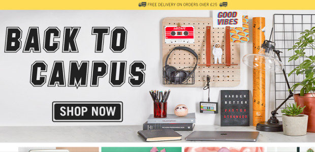Searching for the perfect items to add to the fun and excitement of starting Campus life! Look no further WHAT A GREAT SITE! Gifts, Gadgets & Accessories! YES I WANT […]