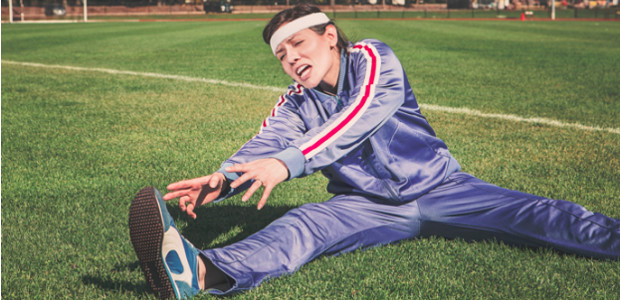 What is sports therapy? Sports therapy is a type of physiotherapy which aims to prevent or to treat sports-related injuries. The aim is to help those who practice sport to […]