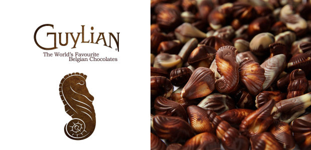 Celebrate and indulge this Christmas with Guylian Belgian Chocolates. This Christmas, treat your loved ones to Guylian Belgian Chocolates' luxurious and indulgent products. www.guylian.com FACEBOOK | TWITTER | INSTAGRAM | […]