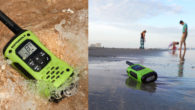 The Motorola Talkabout T600 H20 two-way radios are a brillaint WATERPROOF tech gadget designed for the families who enjoy spending time on the slopes, at the campground, in the water […]