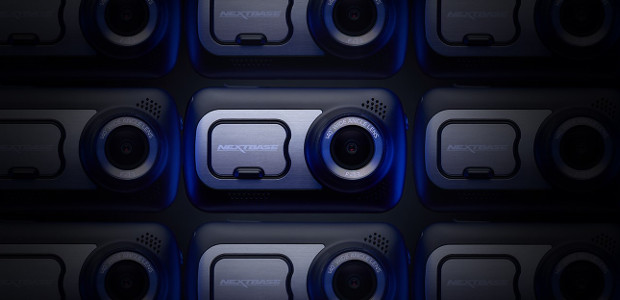 NEXTBASE LAUNCHES SERIES 2 RANGE, INTRODUCING A NEW GENERATION OF DASH CAM TECHNOLOGY www.nextbase.co.uk TWITTER | FACEBOOK | INSTAGRAM | YOUTUBE • Nextbase, the world's leading Dash Cam manufacturer, has unveiled a […]