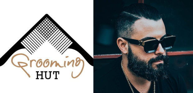 Grooming HUT FACEBOOK | YOUTUBE  Grooming HUT for Black Friday & Cyber Monday have a 20% OFF deal. A men's beard grooming set is a great idea for Christmas. Whether […]