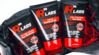 Award winning R10 Labs 100% Natural Skincare brand formulated specifically for men. Check out their Male Body Moisturiser >> www.R10Labs.com FACEBOOK | TWITTER | INSTAGRAM R10 Labs is a Yorkshire […]