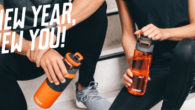 New Year, New You! www.kambukka.com/uk INSTAGRAM | PINTEREST | YOUTUBE Kambukka's water bottles provide ideal functionality for those wanting to keep hydrated on the go and come in a range […]