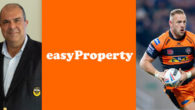 CASTLEFORD Tigers ace Liam Watts is aiming to put the prop into property – www.easyproperty.com FACEBOOK | TWITTER | YOUTUBE The 29-year-old prop forward has just signed a deal to […]