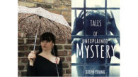 Book! Tales Of Unexplained Mystery…. What Did Happen to Elisa Lam… by Steph Young on Amazon! www.stephyoungauthor.com FACEBOOK | TWITTER | PINTEREST | YOUTUBE Tales of Unexplained Mystery….What happened to […]