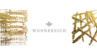 .:: WONNEREICH ::. So appropriate for athletes… for example Archangel Raphael, the healer or St. Michael, the fighter. Made with real gold… with the most exclusive materials including handmade paper. […]
