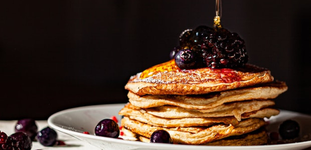 This year your pancakes need Maple Syrup. www.billingtons.co.uk FACEBOOK | INSTAGRAM Billington's is not only bringing Maple Syrup to the table this pancake day but has also provided a mouth-watering […]