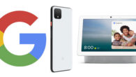 Home & Away: Celebrate the Six Nations with help from Google With this year's Six Nations in full swing, fans will be scrambling to catch the home nations play at […]