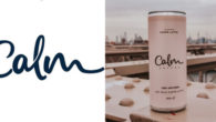 """When all about you… have a Calm Drinks Coffee, Tea or Soft Drink infused with CBD! www.calmdrinks.co.uk """"Absolutely delightful! I am delighted with this range. The CBD-INFUSED Oat Milk Caffe […]"""