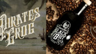 The Pirates Grog coffee rum liquer gift set is especially loved by the ladies. It has a lower abv at 25% and delicious chocolatey notes so it can be sipped […]