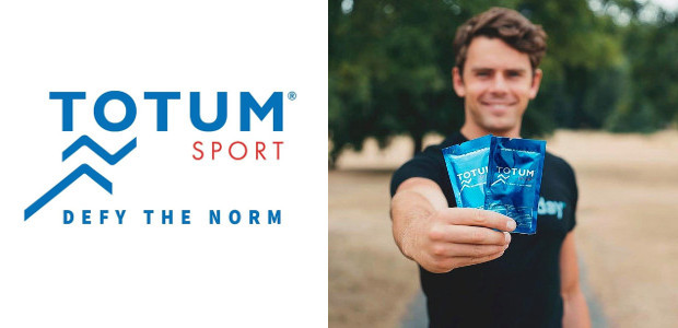 Totum Sport. Fit Indoors or Outdoors. Hydrate / Recover / Perform. Totum Sport. www.totumsport.com For 20% off use code intouchrugby20 TWITTER | FACEBOOK | YOUTUBE | INSTAGRAM Totum Sport is […]