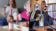 Treat Your Mum This Mother's Day with A Glass Of Barefoot Wine – Chin Chin! Show your mum just how special she is to you this Mother;s Day with a […]