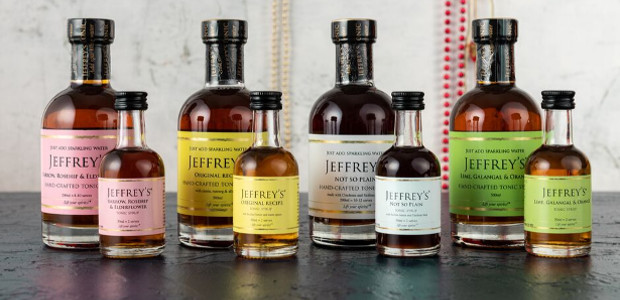 The perfect item to add to your basket of gifts for Mum this Mother's Day! Jeffrey's Tonic Syrups. They're new to the scene and seriously scrumptious. www.jeffreystonic.com INSTAGRAM | FACEBOOK […]