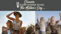 Discover DARK HORSE WINE This Mother's Day… For Sauvignon Blanc lovers, Malbec fans, and everything in between, Dark Horse offers the perfect wine to treat your Mum this Mother's Day. […]