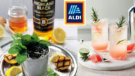 In a fascinating innovation Aldi has partnered with celebrity horticulturist Matt James to help customers grow the ultimate herb garden by sharing his top tips! www.aldi.co.uk YOUTUBE | TWITTER | […]