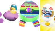 Flying Bunny POPPER / Flying Chick POPPER: A whimsical and iconic Easter-themed twist on two of Hog Wild's latest Poppers! The new FLYING BUNNY and FLYING CHICK are super cute […]