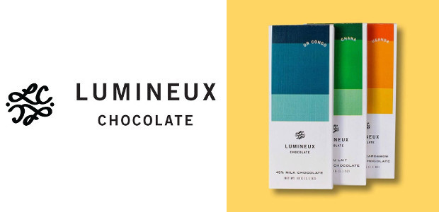 Lumineux Chocolate. www.lumineuxchocolate.com. Father's Day is fast approaching…. let Dad know that his presence is appreciated… FACEBOOK | INSTAGRAM Premium, bean-to-bar chocolate company. High-quality chocolate using ethically sourced cocoa beans, […]
