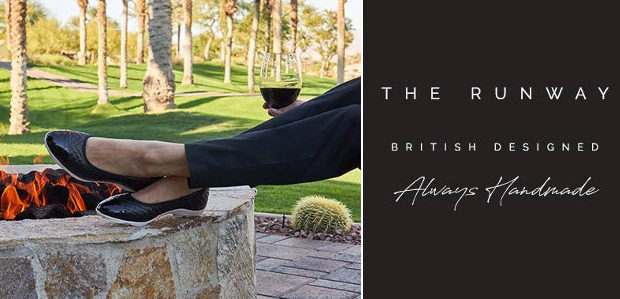 Mother's Day gifts For Active Mum's. albartross.com INSTAGRAM | FACEBOOK | TWITTER | PINTEREST Royal Albartross—the bespoke, London-based luxury goods company is a premium golf and lifestyle brand–with products handmade […]