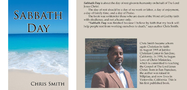 Sabbath Day is about the day of rest given to humanity on behalf of The Lord Jesus Christ. The day of rest should be a day of no work or […]