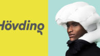 Is Dad cycling… now even more than ever… Safety. Hövding is the world's first cycling airbag for urban cyclists. Think no helmet but alternative, edgy collar that provides up to […]