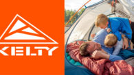 Is Dad into the great outdoors >>> Kelty… From Outdoor Tents to LOW LOVESEAT & BESTIE BLANKET he is sure to love these for Father's Day ! www.kelty-europe.com/en/ Kelty's Outback […]