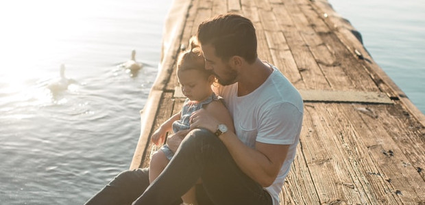 """Does Dad struggle to find clothes that fit… Very Tall, Very Broad Shoulders… massive thighs… check this out >> www.bigclothing4u.co.uk """"Does what it says on the tin! Great company and […]"""