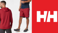 Helly Hansen have some brilliant performing pieces which make perfect apparel for a meaningful father's day gift for the active dad – which no doubt will be put to good […]