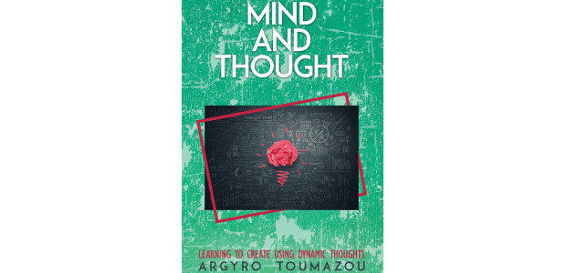 Mind and Thought Paperback by Argyro Toumazou >> www.austinmacauley.com This is a valuable self-help tool to improve lives through dynamic thoughts. It provides techniques, exercises and essays to help the […]