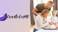 CradleLight An item that actually improves a new mother's life is well worth giving as a gift check out this incredible innovation. www.cradlelight.com The brand is CradeLight, and they sell […]