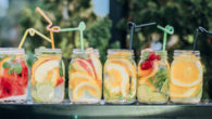 Nim's Infusions: garnishes fit for a Royal Garden Party! www.nimsfruitcrisps.com FACEBOOK | INSTAGRAM | PINTEREST | TWITTER Nim's, the air-dried fruit crisp producer that was recently awarded a Queen's Award […]