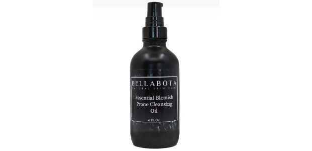 Ideal For Summer >> Youth Renewal Skin Kit from Bellabota. www.bellabota.com FACEBOOK | PINTEREST | INSTAGRAM This is a full regimen of high quality natural products that will help turn […]