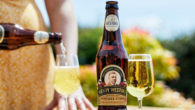 CIDER – REFINED AND REDEFINED INTRODUCING THE HENRY WESTONS RANGE OF PREMIUM, CRAFTED CIDER www.westons-cider.co.uk With the warmer weather kicking into gear, cider season is upon us. But, with many […]