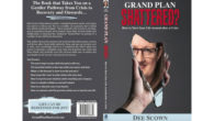 Grand Plan Shattered?: How To Turn Your Life Around After a Crisis Paperback by Dee Scown The book that takes you on a gentler pathway from crisis to recovery and […]