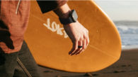 """Groove Life Watch Bands … Ready for Adventure. www.groovelife.com """"We serve people through our gear and inspire action through our adventures. We attempt to reflect God by being excellent at […]"""