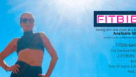 FITBIB FITBIB is the newest invention to solve women's sun-burnt chests, aging and wrinkles. What is a FITBIB.? And whats so great about it?  FITBIB is a bib made […]