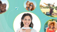 Germany-Based MibeTec Creates a Buzz with U.S. Expansion Bite Away® Launches in US; Offers Chemical-Free Insect Bite Treatment Through Patented Safety Technology takethebiteaway.com MibeTec, a leading medical device company for […]