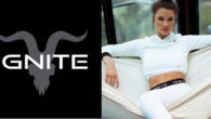 IGNITE. For the Fast Movers, the Go-Getters and Those Who Unapologetically Live their Best Life. UK.IGNITECBD.CO Follw us on Social @IGNITE.EU @IGNITECBD @IGNITE uk.ignitecbd.co