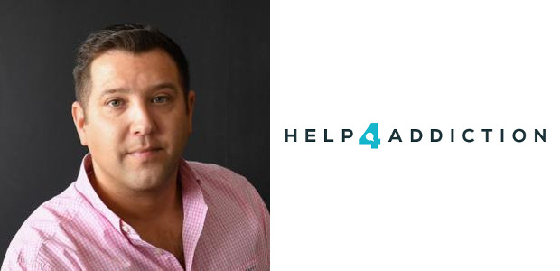 FURLOUGHED workers and those who have lost their jobs have contributed to a massive spike in drinking during the Covid-19 pandemic. (Pictured above Nick Conn, CEO and founder of Help4Addiction) […]