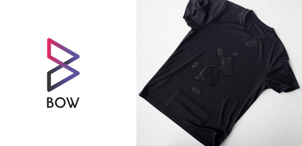 LAUNCHED:>>>> ANCHOR – ACTIVEWEAR ENGINEERED FOR THE ULTIMATE HYGIENE bowforbold.com FACEBOOK | YOUTUBE | INSTAGRAM BOW is proud to announce the launch of Anchor, the cleanest performance t-shirt on Kickstarter […]