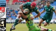 CLICK HERE for Gallagher English Premiership CLICK HERE FOR MLR USA Pro Rugby Tournament CLICK HERE for French Top 14 CLICK HERE for Pro 14