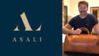 Premium Leather Goods Company is Specially Commissioned by Former Wales International Rugby Union Player Ian Gough to create a Bespoke Bag. asalidesigns.co.uk FACEBOOK | INSTAGRAM | TWITTER We're pleased to […]