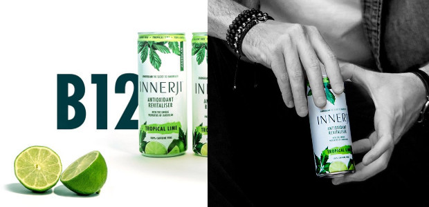 GET ENERGY WITHOUT CAFFEINE WITH INNERJI – THE FIRST EVER ALL-NATURAL REVITALISING DRINK CONTAINING ABSOLUTELY NO CAFFEINE HAS LAUNCHED IN THE UK – innerjidrink.com/product/innerji-drink/ Introducing INNERJI, the first ever caffeine […]