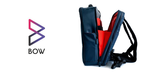"""FEATURED IN YAHOO'S """"THE ONLY BAG YOU'LL EVER NEED"""" Quiver X: Ultimate 3-in-1 Everyday Backpack Designed with the daily commuter, active gym-goer and frequent traveller in mind. Quiver X is […]"""