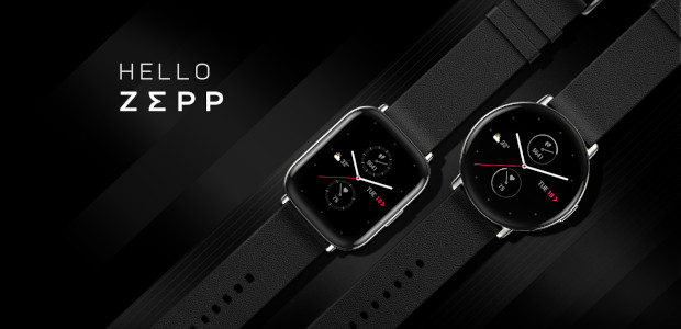 Zepp Unveils Zepp E, A New Stylish Line-Up of Wearables Designed with Wellness in Mind uk.zepp.com ▪ New wellness-focused devices will harness AI and cutting-edge technology to guide users on […]