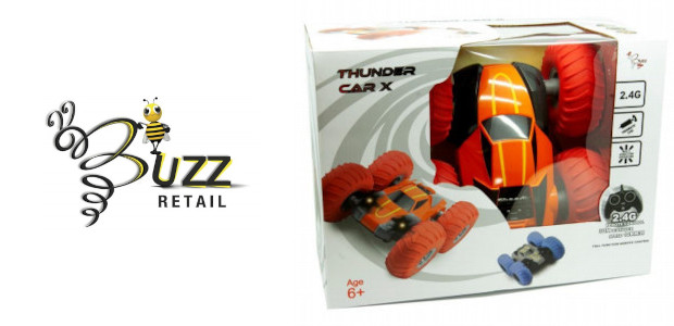 Looking to get access to gifts sold @ Harrods, Selfridges and Hamleys. Toys From Buzz Retail … now available to buy also @ www.buzzretail.co.uk Buzz Retail have two brands in […]