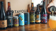 Fill your fridge with unique craft beers you can't find locally… www.tavour.com By downloading Tavour, you get access to the highest rated beer from all-independent brewers around the world. Choose […]