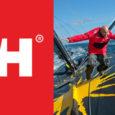 www.hellyhansen.com/en_gb PINTEREST | TWITTER | FACEBOOK | YOUTUBE | INSTAGRAM MEN'S / BASELAYER APPAREL / MEN'S / BASELAYER LIFA MERINO HEAVYWEIGHT 1/2 ZIP LIFA MERINO MIDWEIGHT HOODIE LIFA MERINO LIGHTWEIGHT […]
